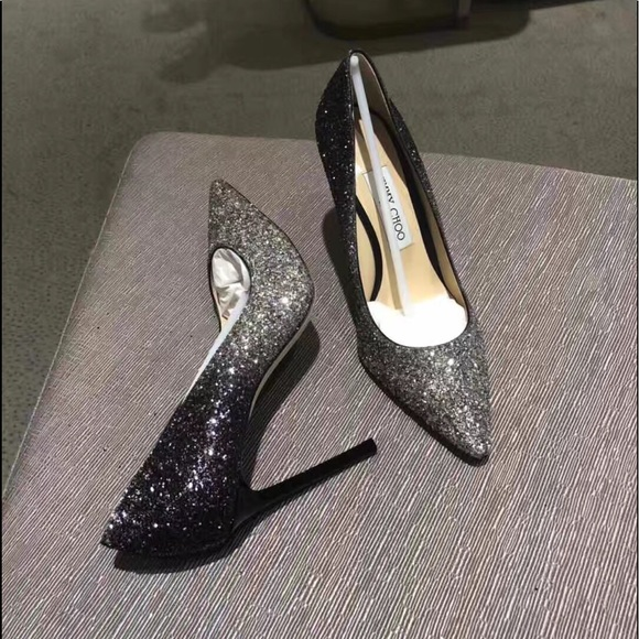 dd47b40452 Jimmy Choo Shoes | New Heels With Box | Poshmark